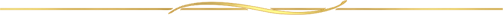 http://batakliev.org/img/divider-line-gold.png